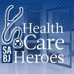 Nominations wanted for Health Care Heroes