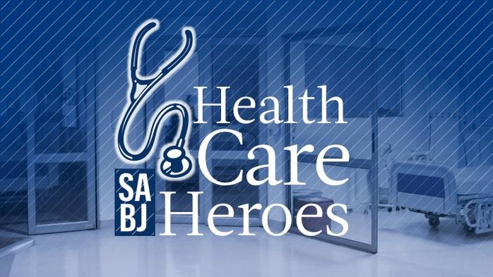 Deadline extended for 2018 Health Care Heroes nominations