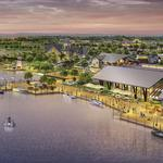 Plans filed for new luxury cinema to anchor Horizon West lifestyle center
