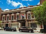 Denver developer wins Kansas City Club at bankruptcy auction