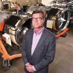 Phoenix tech leaders applaud Trans-Pacific Partnership deal