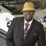 40 Under 40: Michael Waters, 35, Joy Tabernacle African Methodist Episcopal Church