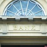 It's the end of the bank branch as we know it - and banks feel just fine