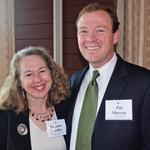 Out and About: Greater Baltimore Committee