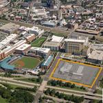 Six-acre site next to Durham Bulls ballpark slated for development after $11.7M land sale
