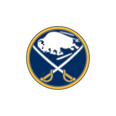Buffalo Sabres set to mark 50th anniversary as schedule is released