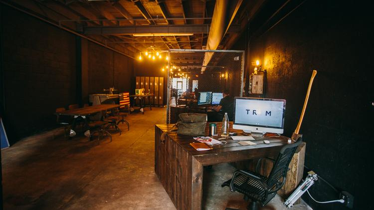 fort lauderdale business incubator general provision launches coding