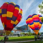 Children's Hospital Colorado launches $400 million fundraising campaign, biggest ever