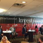 3 investment lessons from Invest: Miami 2015
