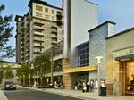 Landmark retail-entertainment complex in Greenwood Village sells for $33 million