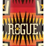 Pendleton, Rogue brew up a pilsner