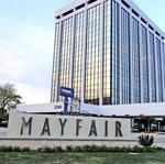 Wauwatosa seeks tax district for new hotel at Mayfair
