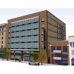 EXCLUSIVE: New hotel ready to check into Downtown Oakland