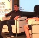 Under Armour's Kevin Plank talks culture, fitness tech in Austin
