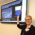 Technology creates health options for Hawaii hospitals