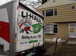 U-Haul adding two Waukesha County locations through acquisitions