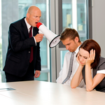 EEOC report focuses on retaliation in the workplace