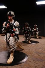 Intelligent Decisions inks deal with Epic Games to use Unreal Engine for military training