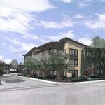 Despite complaints, Rocklin council lets apartment project proceed