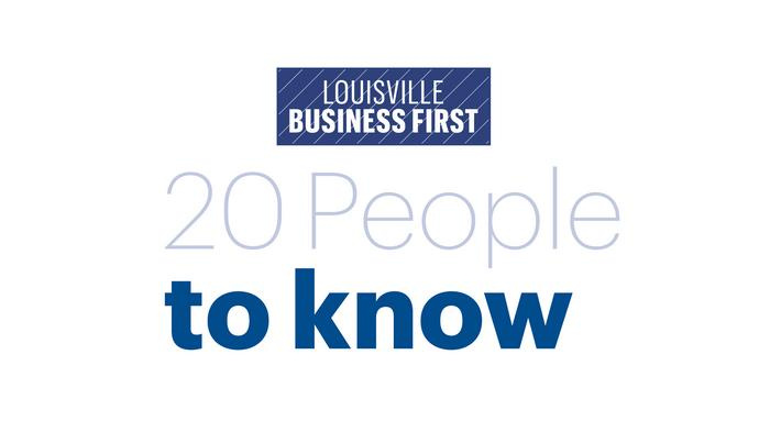 20 People to Know: Real estate (PHOTOS)
