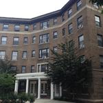 Historic Tilden Hall apartment building has a new owner