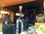 Why the most interesting man in Jacksonville is throwing his own Woodstock