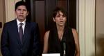 Governor signs anti-paparazzi bill into law