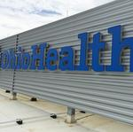 OhioHealth up for $6M in city incentives tied to new HQ