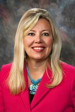 Arizona House to debate voucher program expansion