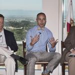 Experts: Urban core needs more jobs, housing, retail