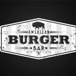 American Burger bar in Minneapolis has closed