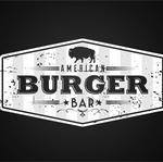 St. Paul's American Burger Bar will reopen with $1M facelift after fire
