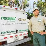 TruGreen files $1 million permit for new headquarters