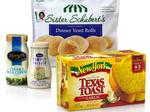 TV-shy Marzetti parent plans commercials to boost its Sister Schubert brand