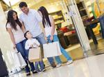 3 tips for tapping into the increasing buying power of Hispanics