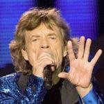 Before Rolling Stones concert, Mick Jagger tours the Twin Cities