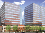 Amazon to lease huge Troy Block buildings in South Lake Union