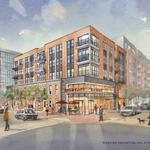 <strong>Brodie</strong>: South Baltimore project seeks to engage community