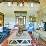 Home of the Day: Country Living in the City