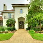 Home of the Day: Mediterranean Country Estate