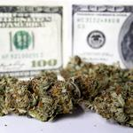 Discount Tire gives $1 million to campaign against marijuana legalization