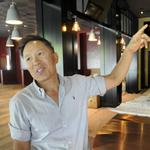 Wong family bringing Mas Taco Bar to Arden-Arcade, Folsom