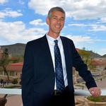 Colorado university gets a new president