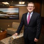 Buoyed by a $2.5M anonymous donation, UNC <strong>Rex</strong> expands behavioral health space