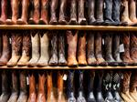 With sale, Sheplers will be rebranded as Boot Barn by year's end