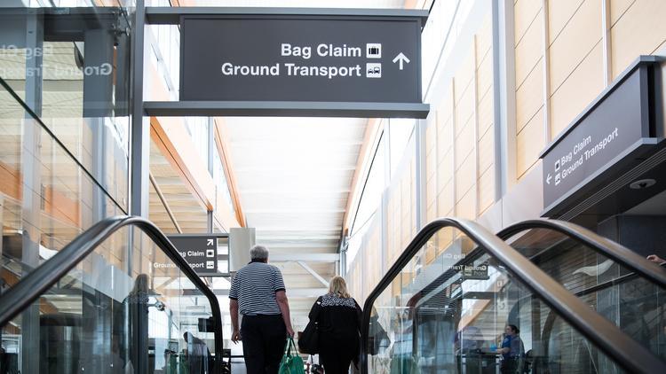 Greensboro Airport Car Rental Companies