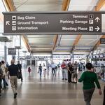 RDU plots plan for more West Coast flights