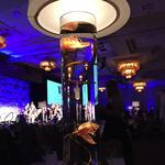 Global Asian entrepreneurs gather in Austin for chamber gala (Slideshow)