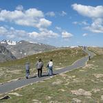 Colorado sets tourism record, attracting 64.6 million visitors in 2013