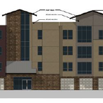 Apartment project long in the works gets green light from Rancho Cordova